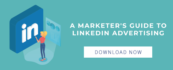 A-Marketer's-Guide-to-LinkedIn-Advertising-download