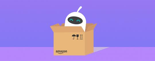 Amazon-PPC-Boxset-image