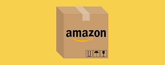 Amazon-SEO-Boxset-image