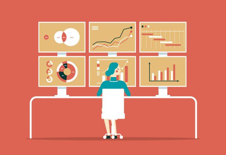 Data-Studio-report