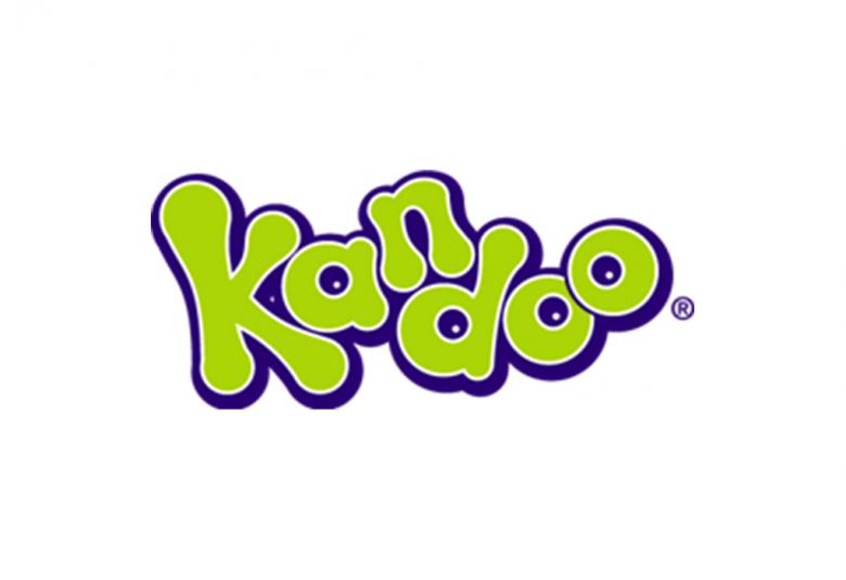 Kandoo logo