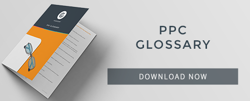 Glossary Download Image