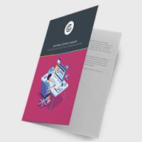 Personalisation-ebook--Top-level-eBook-landing-page-image