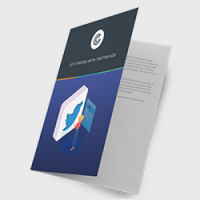 https://www.click.co.uk/wp-content/uploads/2019/07/Get-started-with-Twitter-ads-Top-level-eBook-landing-page-image.png