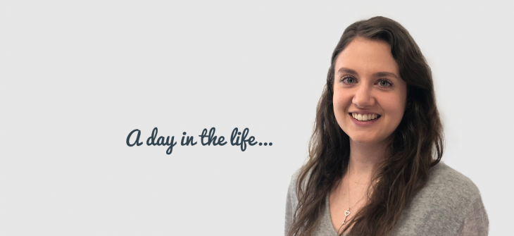 a-day-in-the-life-sarah-m-blog