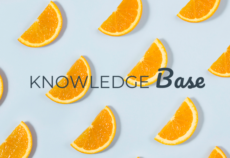 knowledge-base google freshness update