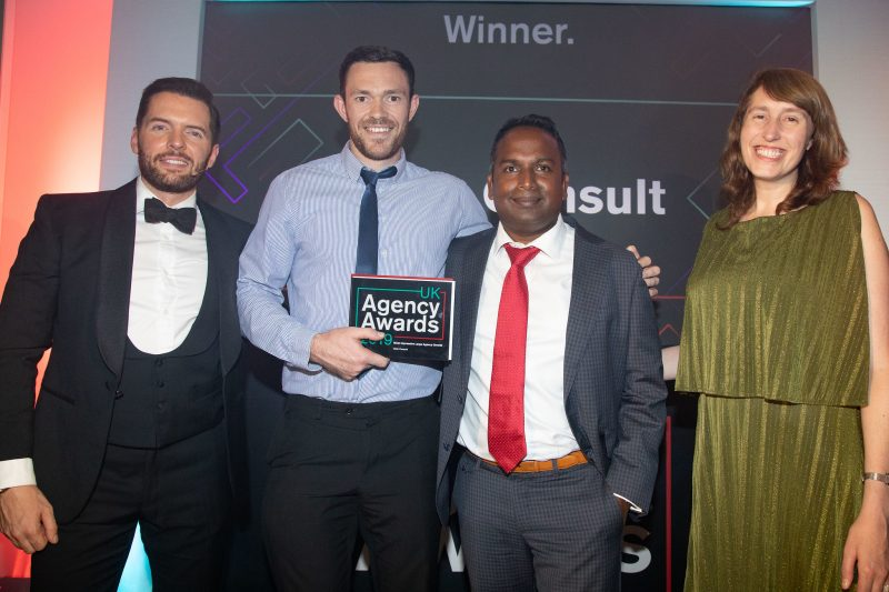 byron-and-andrew-collect-award