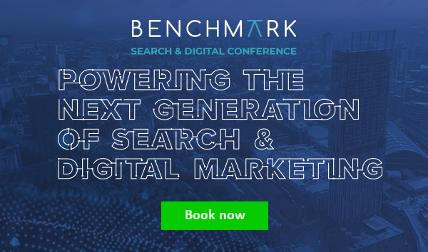 https://benchmarkconference.click.co.uk/bookings/