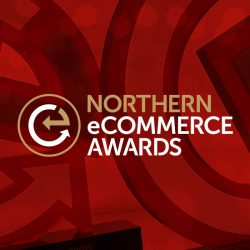 Click Consult earns four Northern eCommerce Awards Nominations