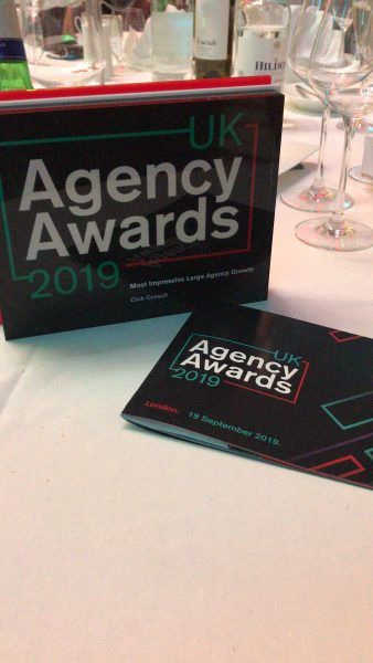 uk-agency-award