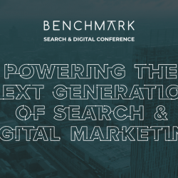Benchmark Search & Digital Conference 2019