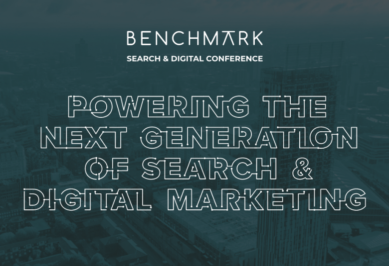 Benchmark 2019 Share Image