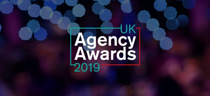 UK-Agency-Awards-2019
