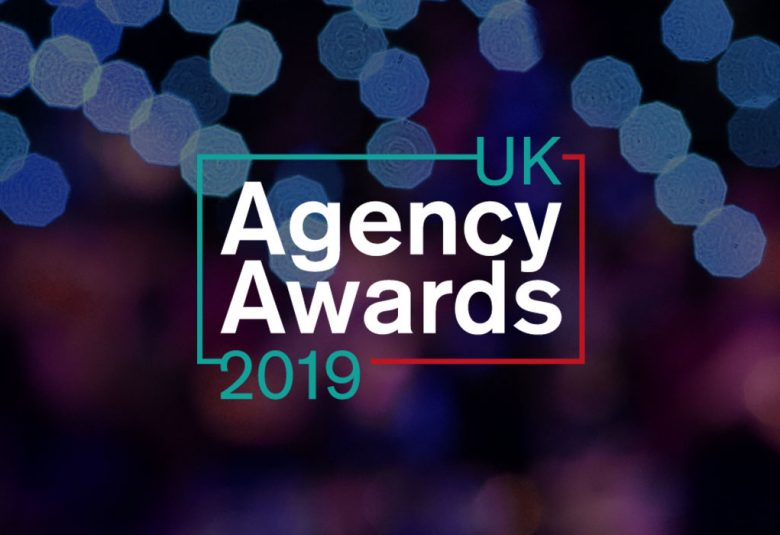 UK-Agency-Awards-2019