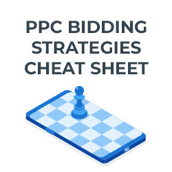 PPC-Bidding-Strategies-Cheat-Sheet---Top-Level