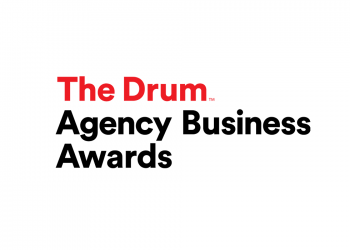 Agency Business Awards 2019