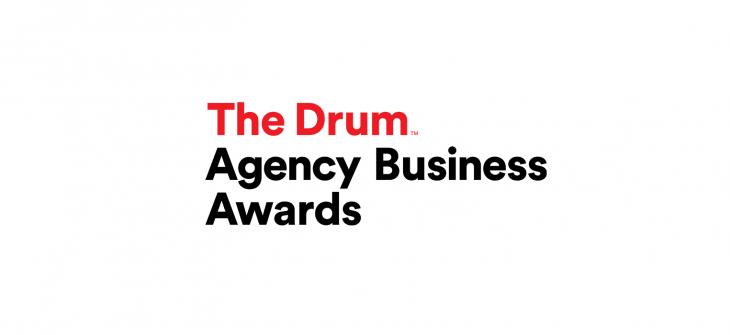 Agency Business Awards 2019