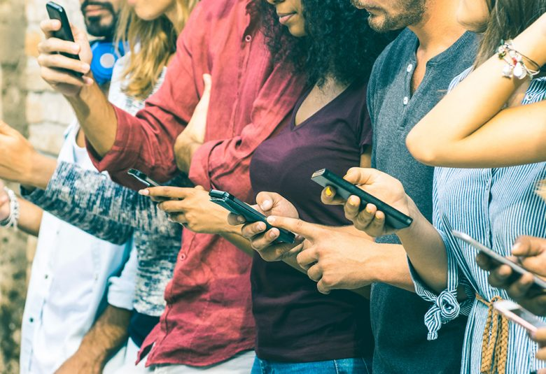 Capturing the Millennial (Gen Y) Market – The Importance of Non-Brand SEO