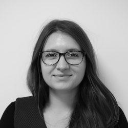 Radina Ivanova - Senior Organic Search Strategist Click Consult