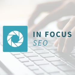 In Focus - SEO - title image