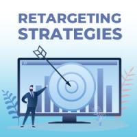 Retargeting-Strategies---Top-Level image