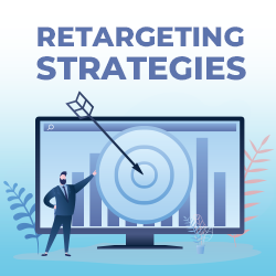 Retargeting-Strategies---Top-Level image