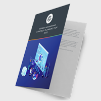 Strategy-2020-Top-level-eBook-landing-page-image