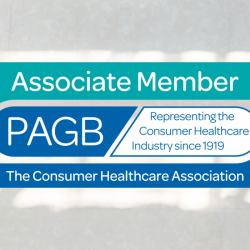 Click Consult become an Associate Member of PAGB