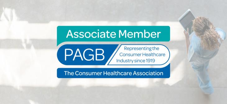 PAGB-logo-header