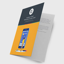 Mobile-Indexing-2020-Top-level-eBook-landing-page-image--P2