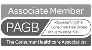 PAGB Associate Member Logo