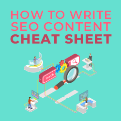 Seo-Content-Cheat-Sheet-Top-Level