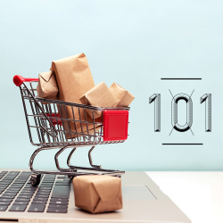 COVID-19 – Actionable advice for eCommerce businesses
