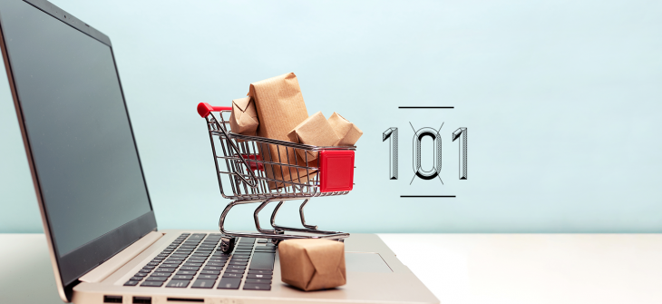 101-ecommerce-tips