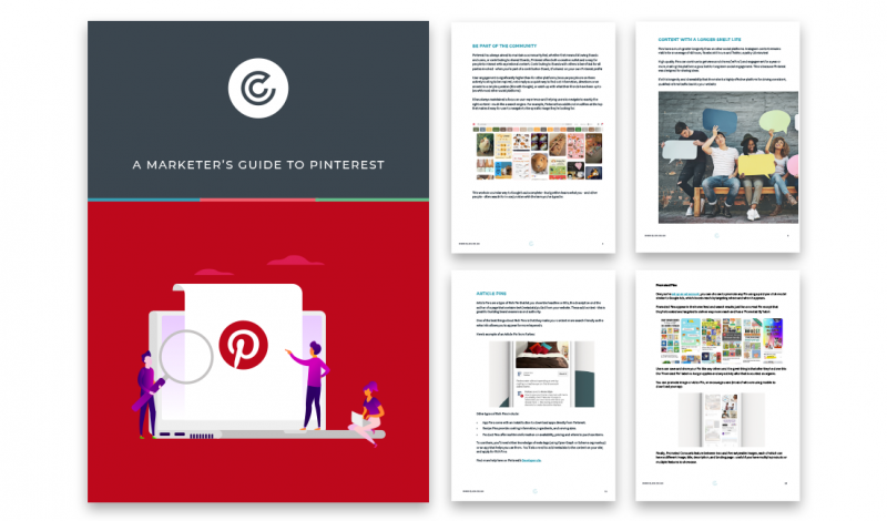 A-Marketer's-Guide-to-Pinterest_Thank_You_Page_Spread_[desktop_1102x648]