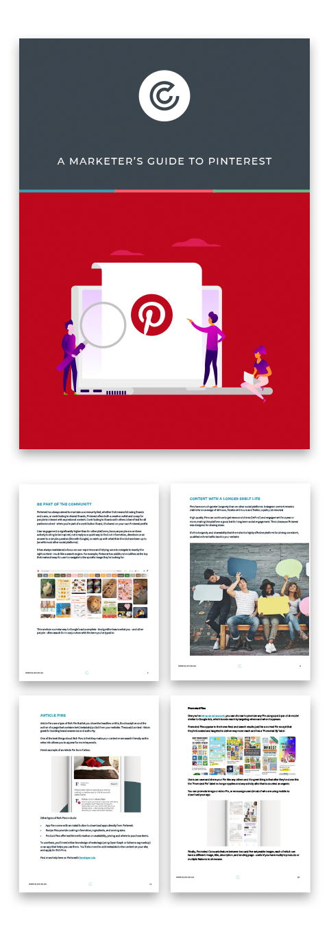 A-Marketer's-Guide-to-Pinterest_Thank_You_Page_Spread_[mobile_480x1358] (1)