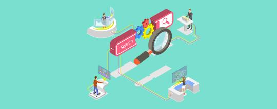 Advanced-Guide-to-Organic-Search-Analytics-&-Measurability- Boxset TY image