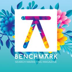 Benchmark Search Magazine – Spring 2020