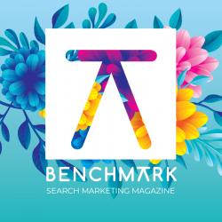 Benchmark Search Magazine – Spring 2020