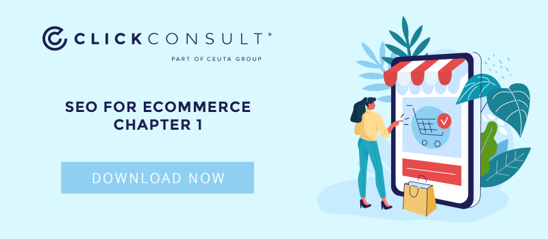SEO-for-eCommerce-Chapter-1-