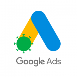 Google release Ads playbook amidst Covid-19 pandemic