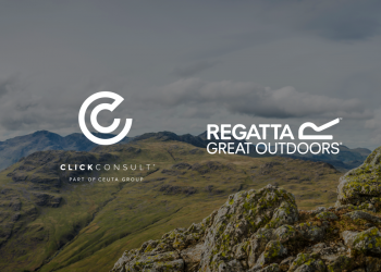 Click Consult and Regatta Client Win PR