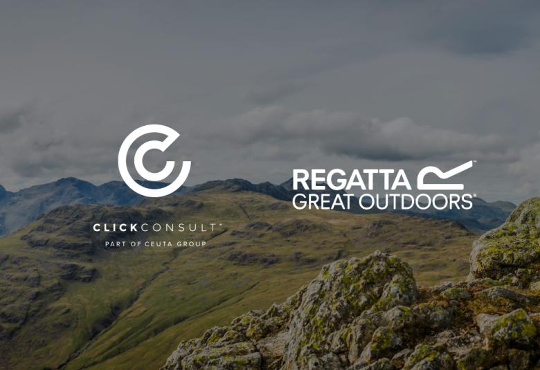 Click Consult and Regatta Client Win PR