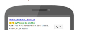 google ad customiser example 2