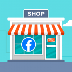 Facebook Shops – What does it mean and how will it benefit your eCommerce business?