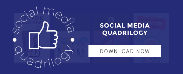 Social-Media-Quadrilogy-download
