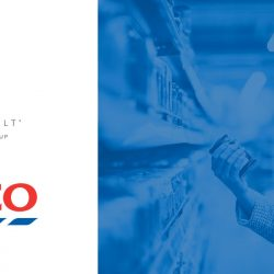 Click Consult awarded two year contract extension with Tesco