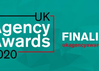 UK Agency Awards Click Consult