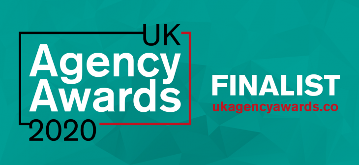UK Agency Awards Click Consult
