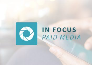 in-focus-branded-paid-media-header